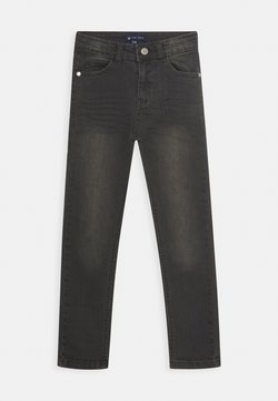 The New - COPENHAGEN - Slim fit jeans - light grey