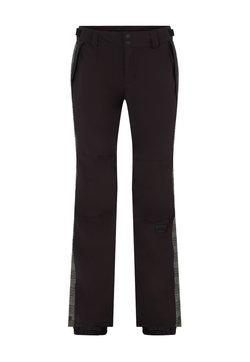 O'Neill - Pantalon de ski - black out