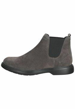 Geox - Stiefelette - mud