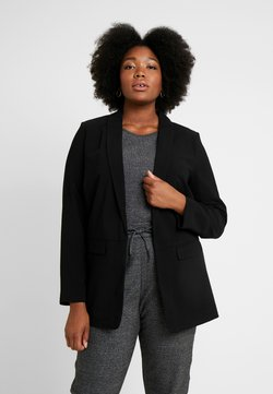 ONLY Carmakoma - Blazer - black