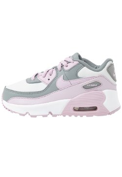 Nike Sportswear - Air Max 90  - Sneakers laag - particle grey/iced lilac/photon dust/white