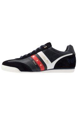Pantofola d'Oro - VASTO UOMO  - Sneaker low - dress blues