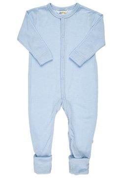 Joha - Pyjama - hellblau