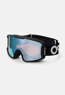 Oakley - LINE MINER XM - Skibrille - prizm snow/sapphire