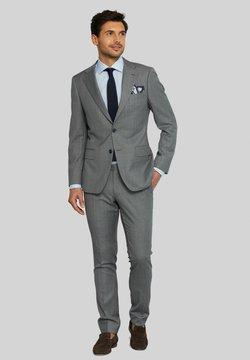 Van Gils - ELLIS - Anzug - grey