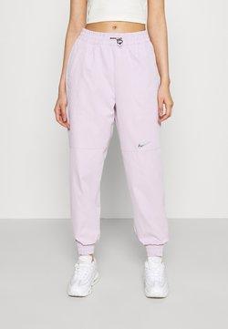 Nike Sportswear - PANT - Jogginghose - iced lilac