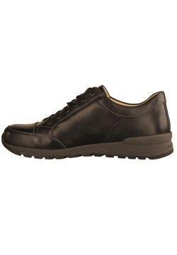 Finn Comfort - ANDOVER - Sneaker low - schwarz