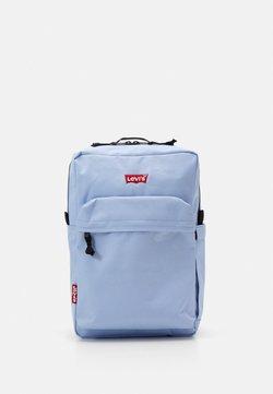 Levi's® - PACK STANDARD ISSUE - Sac à dos - sky blue
