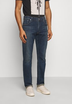 Citizens of Humanity - THE BOWERY - Slim fit jeans - barent
