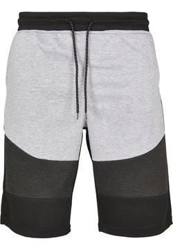 Southpole - Shorts - black