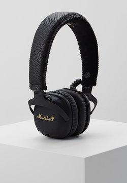 Marshall - MID A.N.C. - Hodetelefoner - black