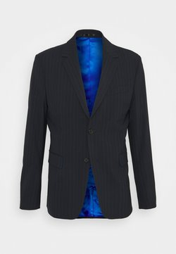 Paul Smith - Anzugsakko - navy