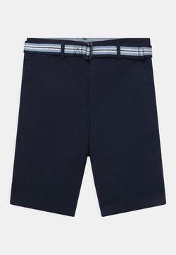 Polo Ralph Lauren - Shorts - newport navy