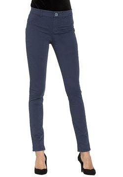 Carrera Jeans - Jeans Skinny Fit - blu