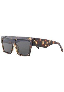 Pieces - Gafas de sol - bison
