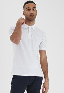 Tailored Originals - Poloshirt - white