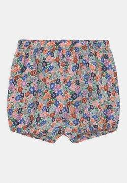 ARKET - Shorts - multi-coloured