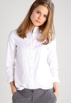 GANT - Koszula - white