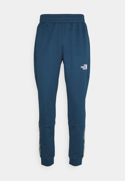 The North Face - PANT - Jogginghose - monterey blue