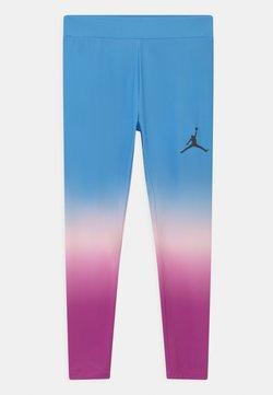 Jordan - JORDAN ESSENTIALS - Tights - hyper violet