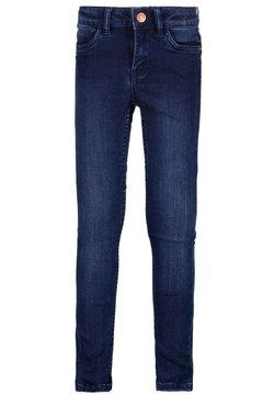 Garcia - Slim fit jeans - dark used