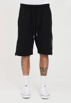 GAeLLE - Shorts - nero
