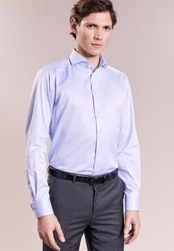 Eton - CONTEMPORARY FIT - Businesshemd - light blue