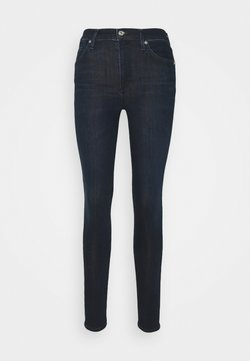 Citizens of Humanity - ROCKET - Jeans Skinny Fit - timeless