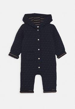 Jacky Baby - CLASSIC - Jumpsuit - marine