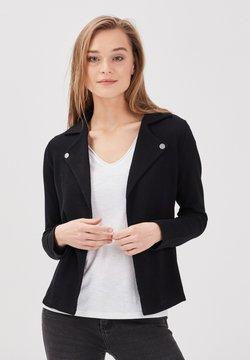 BONOBO Jeans - Blazer - noir