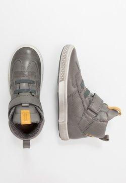 Froddo - STRIKE MEDIUM FIT - Sneakers hoog - grey