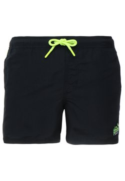 Superdry - BEACH VOLLEY - Short de bain - darkest navy