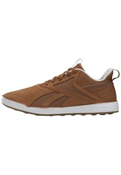 Reebok - REEBOK EVER ROAD DMX 3 SHOES - Hikingschuh - brown