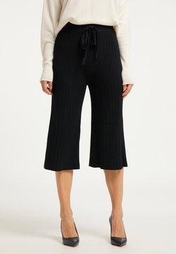 usha - Shorts - schwarz