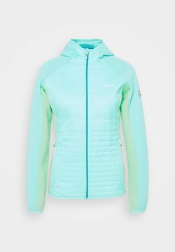 Regatta - ANDRESON  - Outdoorjacke - coolaqu/claq