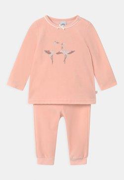 Sanetta - Pijama - rose