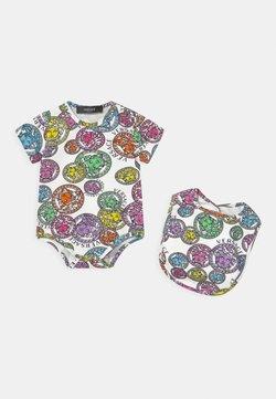 Versace - MEDUSE AMPLIFIED REDUCED GIFT SET UNISEX - Regalos para bebés - white/multicolor
