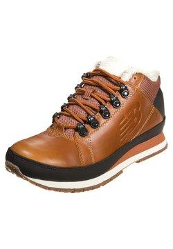 New Balance - H745 - Sneaker high - cognac