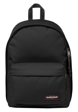 Eastpak - OUT OF OFFICE - Tagesrucksack - black