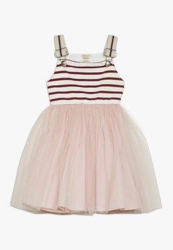 Jottum - SAMMY - Cocktailkleid/festliches Kleid - rosa