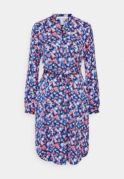 Lindex - DRESS MARISSA - Freizeitkleid - pink