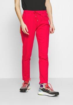 Bogner Fire + Ice - THEA - Jogginghose - pink