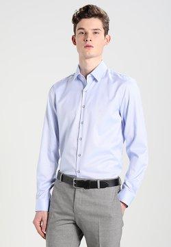 Calvin Klein Tailored - PADUA - Businesshemd - blue