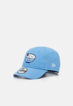 New Era - BABY CAP UNISEX - Cap - blue