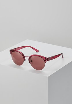Burberry - Gafas de sol - dark violet