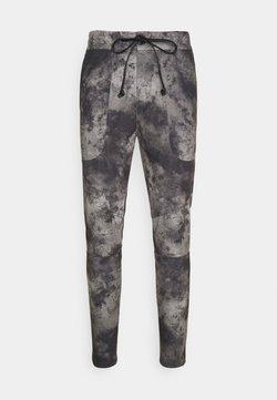 DRYKORN - SIGHT - Pantaloni - grau