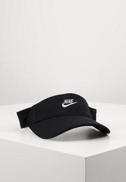 Nike Sportswear - VISOR - Casquette - black