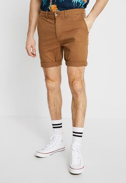 Cotton On - Shorts - biscuit