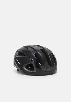 Oakley - ARO3 LITE EUROPE - Helm - blackout