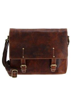 Bruno Banani - Shopping Bag - cognac
